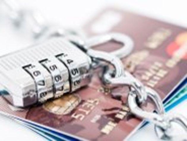 Pour prévenir la fraude informatique, Eiffage a déployé un SIEM