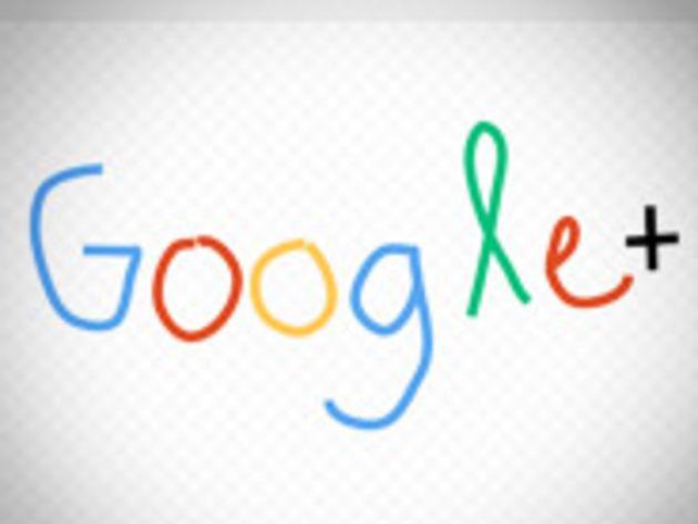 Les nouveautés de Google+, désormais ouvert à tout le monde