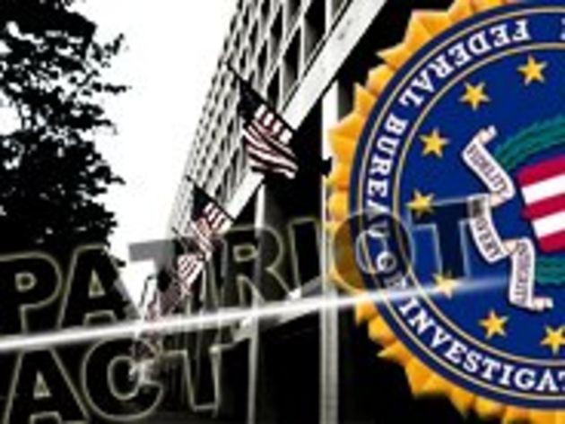 Patriot Act : le gouvernement hollandais veut exclure les fournisseurs IT américains