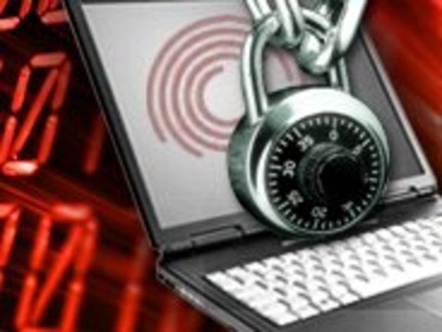 Quatre nouvelles autorités de certification piratées ?