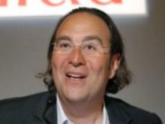 Mobile : Xavier Niel (Free) distribue les bons et les mauvais points