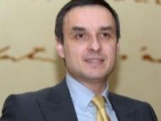 Patrick Pailloux, Anssi: «Les SI en France sont aujourd'hui en danger»