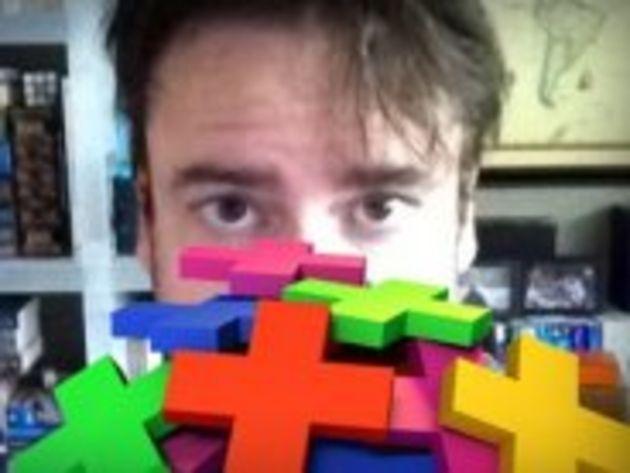Fuites : un ingénieur Google critique sévèrement Google+