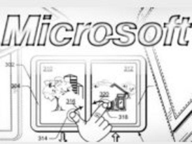 Pourquoi la tablette Courier de Microsoft n'a jamais vu le jour