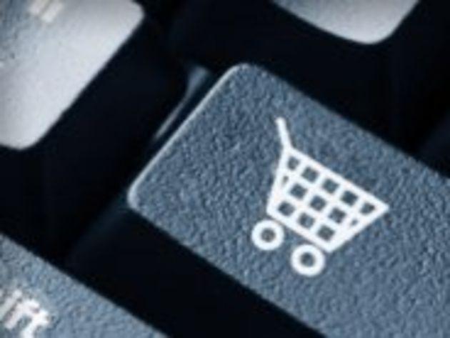 Google voudrait concurrencer Amazon avec un service de livraison rapide