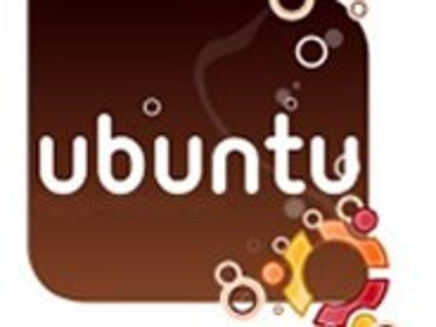 Ubuntu tombe à la 4e place des distributions Linux les plus populaires