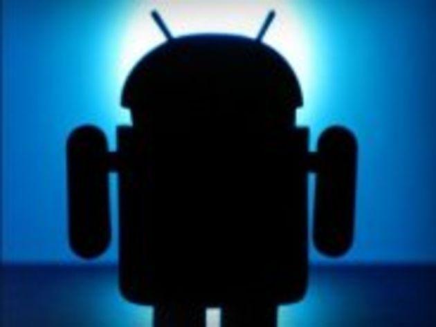 Android, un écosystème profitable aux opérateurs ?