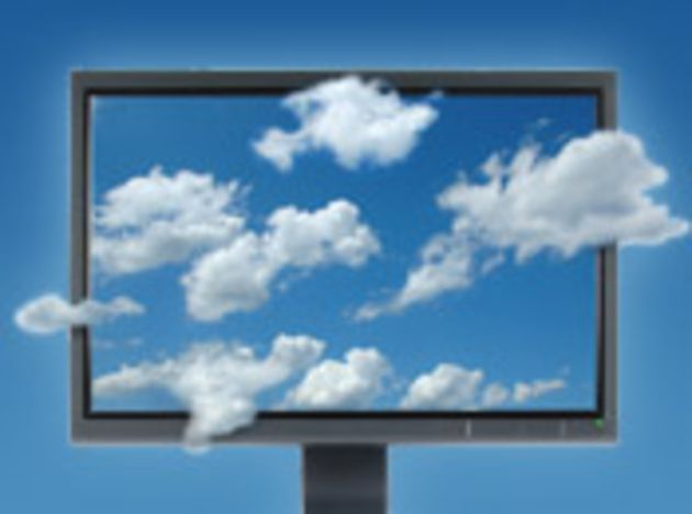 SFR Business Team veut devenir un acteur incontournable du Cloud