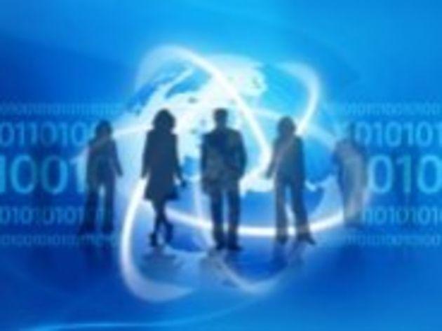 Emploi des informaticiens : la complexe équation de 2012