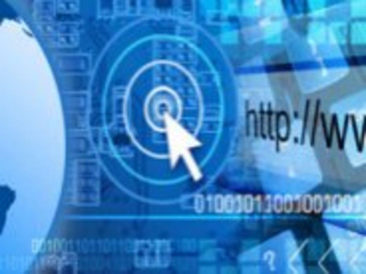 Google: Les attaques