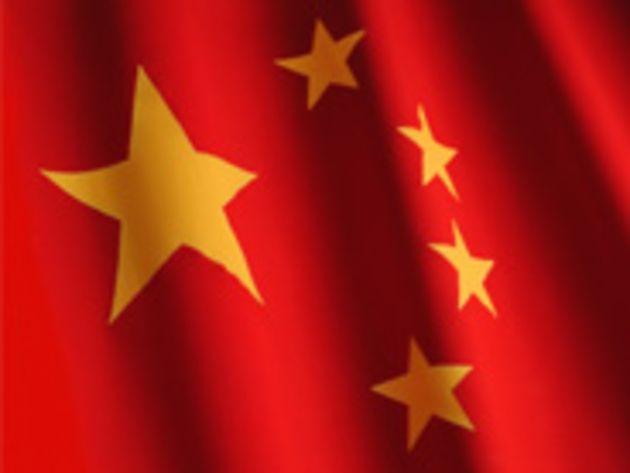 La Chine, l'autre pays du smartphone