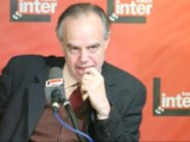 Carte Musique : « C'est plutôt décevant » admet Frédéric Mitterrand