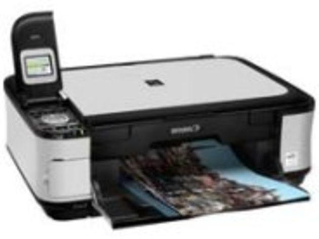 Sécurité : des millions d'imprimantes exposées au piratage