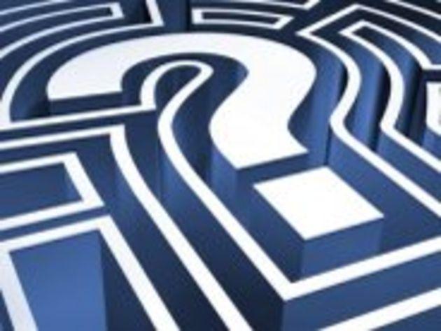 La DSI est condamnée à innover... ou à disparaître (Partie 1)