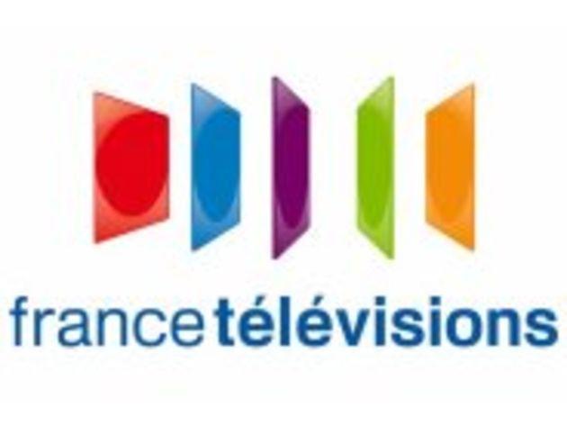 France Télévisions place son info en continu sous le signe du communautaire