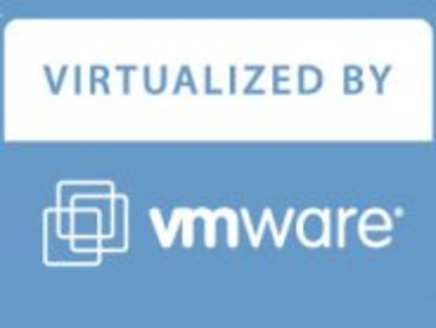 Virtualisation : la danse des hyperviseurs annoncée contre VMware