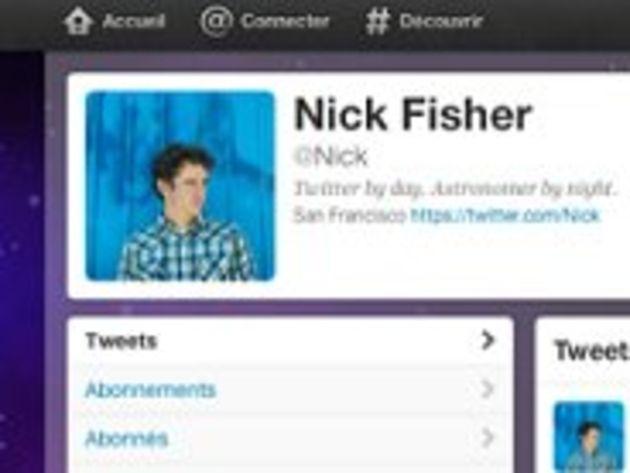 Twitter fait peau neuve pour séduire un public plus large
