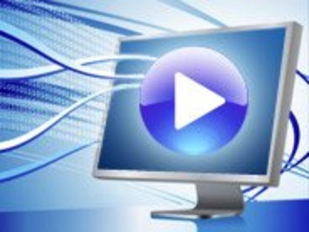 Vidéos en ligne en France : essor du streaming illégal mais le porno oublié