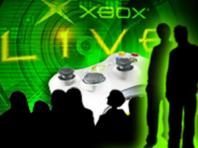 Comptes Xbox Live détournés : hacking ou phishing ?