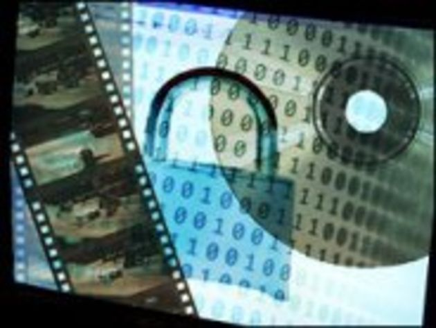 Piratage : la loi américaine SOPA reçoit le soutien d'ayants droit français