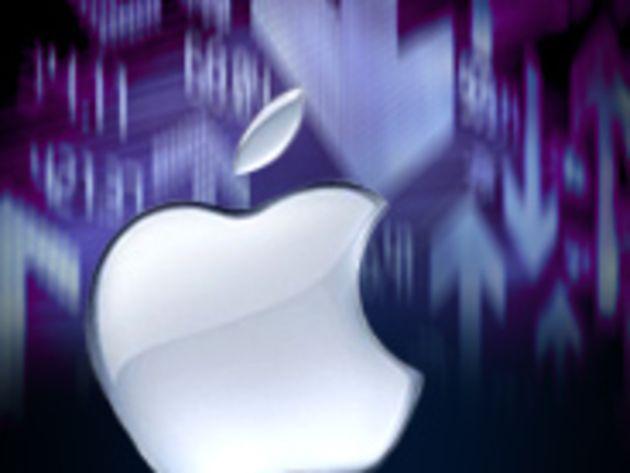 Italie : Apple lourdement condamnée pour sa garantie limitée