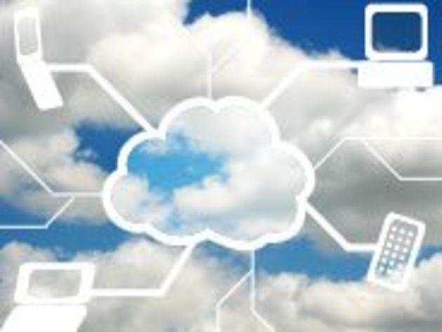 Cloud : OVH lance Hubic, un service de stockage avec 25 Go gratuits
