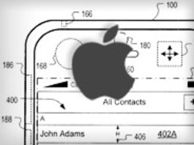 Etats-Unis : Apple fait interdire la vente de smartphones HTC !