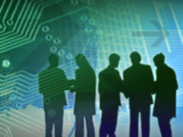 Blackberry, Microsoft... les choix de l'entreprise dans la tempête des produits grands publics