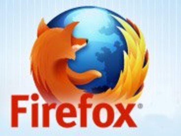 Firefox en version 9, mais les utilisateurs n'abandonnent pas Firefox 3.6