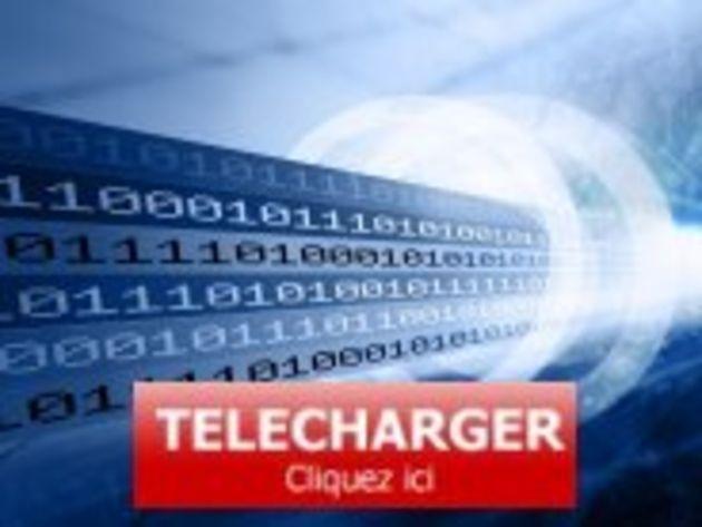 Téléchargement : la riposte de MegaUpload aux politiques et ayants droit