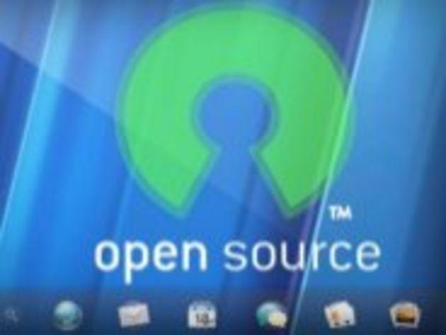 WebOS deviendra open source