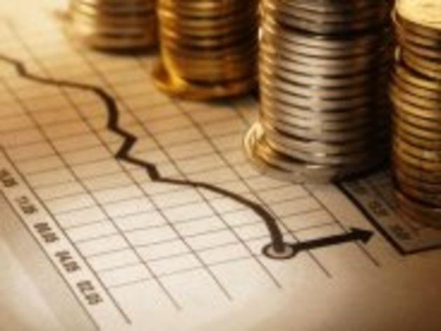 DSI : des budgets en baisse en 2012