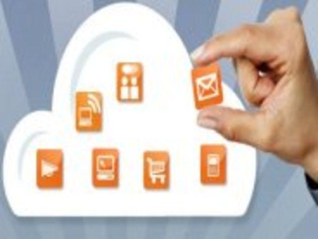 Cloud Andromède : Orange souhaite « démarrer vite »