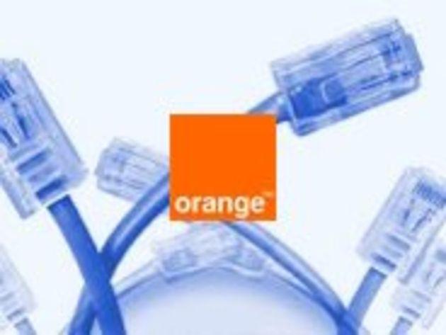 Orange lance un tarif social de l'Internet loin d'être abordable