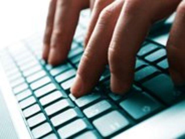 Avis des consommateurs : l'Afnor annonce une norme pour fin 2012