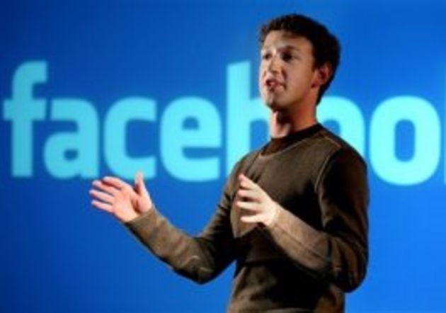 Facebook en Bourse : la polémique enfle
