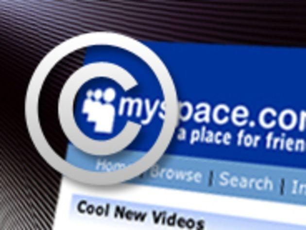 MySpace : Rupert Murdoch admet avoir « merdé »