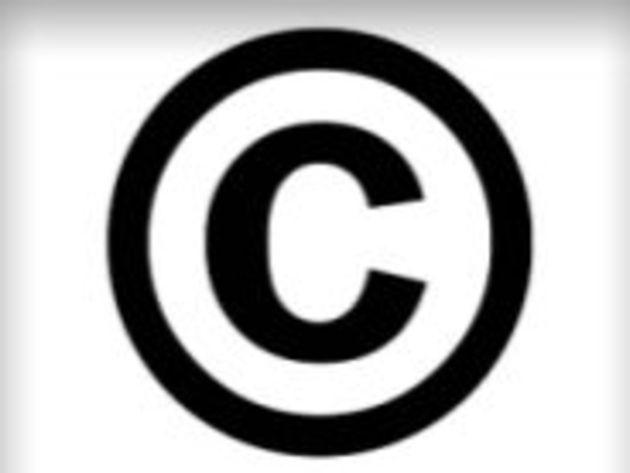 Contrefaçon : TF1 fait lourdement condamner Dailymotion