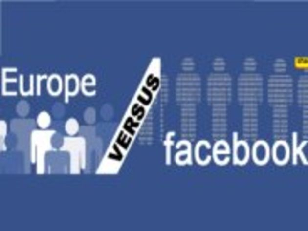Vie privée : Facebook promet, mais ne convainc pas totalement