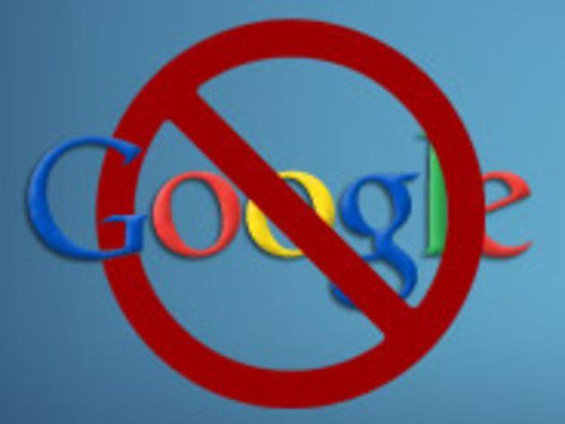 Données personnelles : comment limiter ses traces sur les services Google