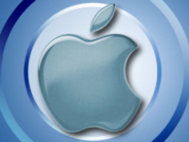 Record : Apple a vendu 26,9 millions d'iPhone au troisième trimestre
