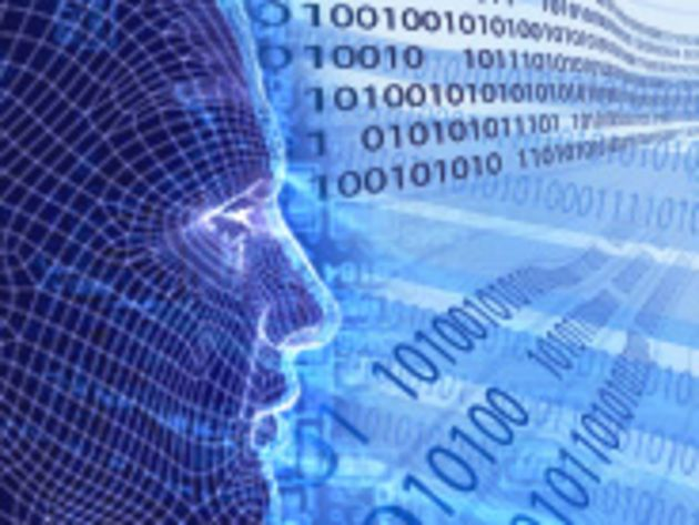 Fiscalité, Open Data et confidentialité : l'Afdel attentive, voire vigilante