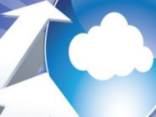 L'université a des leçons à donner en matière d'informatique dans les nuages