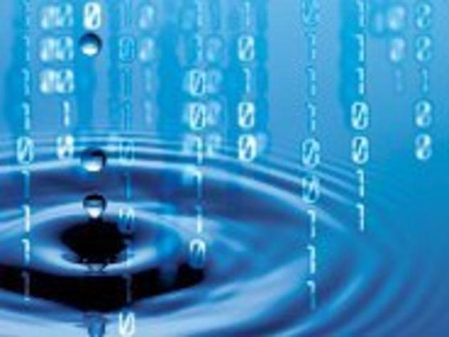 Symantec : le code source de PC Anywhere en ligne sur Pirate Bay