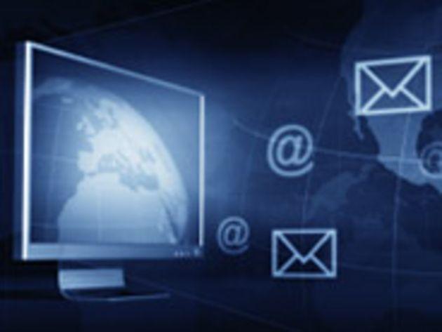 Une adresse email pour tous : un droit universel pour les salariés ?