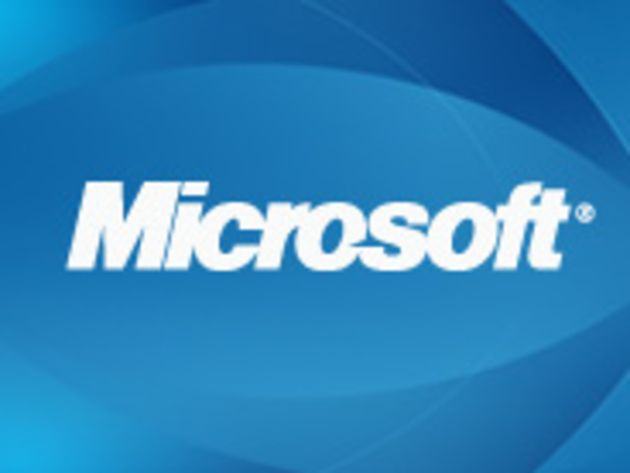 Brevets : Microsoft saisit la Commission européenne contre Motorola Mobility et Google