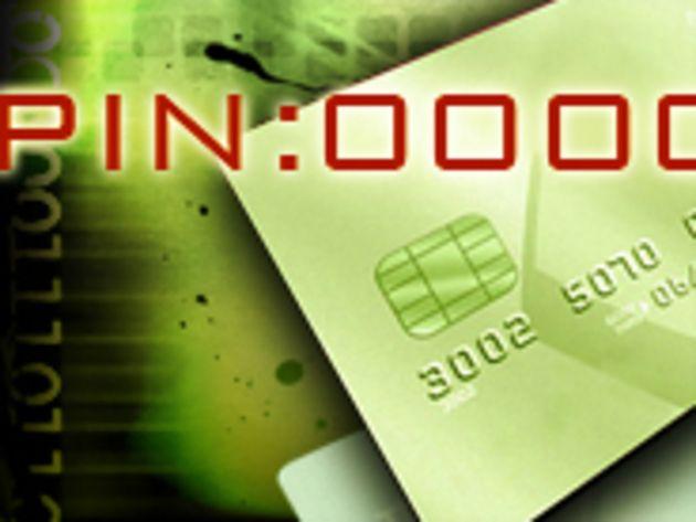 Le coût de la fraude bancaire sur Internet ne connaît pas la crise