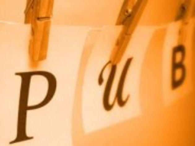 Publicité en ligne : la crise a pesé sur les investissements fin 2011