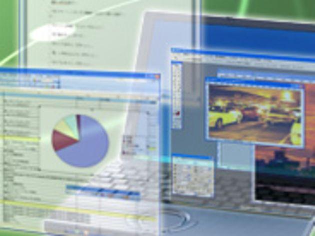 Présidentielle 2012 : 5 propositions pour tirer la croissance du logiciel français