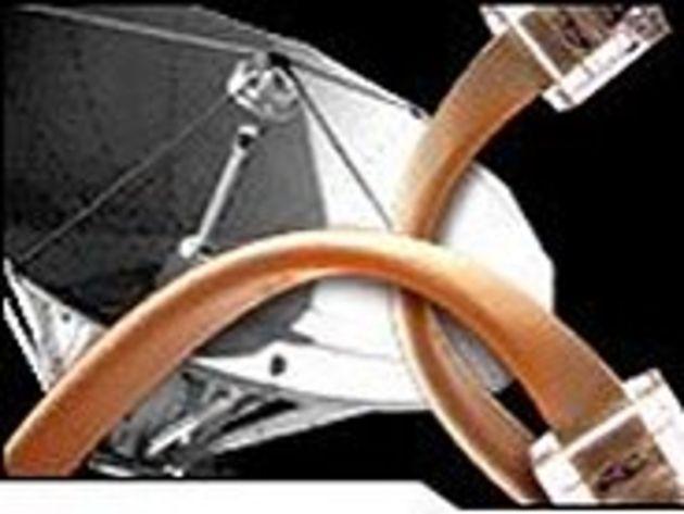 Haut débit : l'offre satellitaire KA-SAT semble convaincre